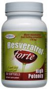 http://www.nutrivera.com/images/products/display/Resveratrol30.2.jpg