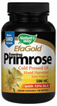 Nature's Way Evening Primrose Oil 500 mg - 100 Softgels
