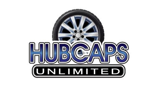 hubcapsfinal.jpg