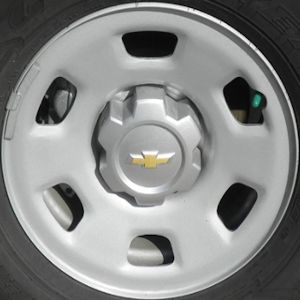 imp-93-chevy-colorado-wheel.jpg