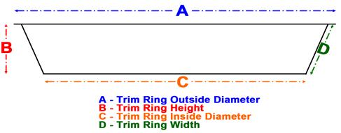 trimringpic.png