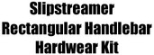Slipstreamer_rectangular_Hardware_kit.jpg