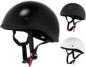 Skid_Lid_Original_Helmet_Solid.jpg