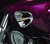 Show_Chrome_LED_Fairing_Air_Intake_Grilles.jpg
