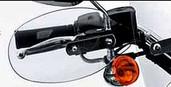 National_Cycle_Hand_Deflectors_1960-09.jpg