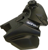 Acerbis Fuel Tank 3.2 Gallon Nat Ktm 2250320147