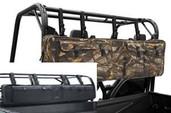 classic_utv_rifle_bow_case.jpg
