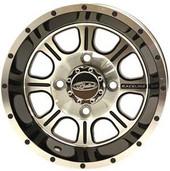 Sedona_Monster_Wheels_ATV_UTV.jpg