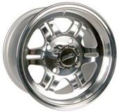 Sedona_R_Series_Wheel_ATV_UTV.jpg