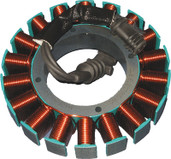Cycle Electric Stator CE-9100