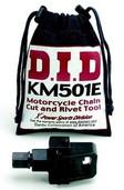did_km501e_sport_cutting_riveting_tool.jpg