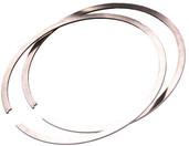 Wiseco Ring Set 2834KA