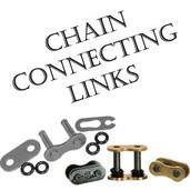 ek_chain.jpg