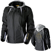 Scorpion_Jazmin_Womens_Jacket_Textile.jpg