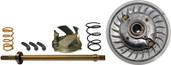 Team Conversion Kit W/hollow Jackshaft   Tied Clutch 0-3000 520177-TH