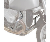 Givi BMW R1200 GS Engine Guard TN689
