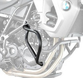 Givi BMW F650 GS / F800GS Engine Guard TN690