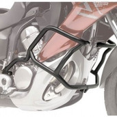 Givi BMW F800R Engine Guard TN691