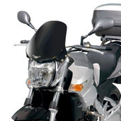 Givi Naked Bike Screen 245N