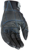 Air Force Tactical Glove