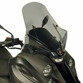Givi Airstar Scooter 340D Windscreen