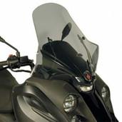 Givi Airstar Scooter 340D Windscreen