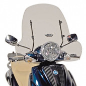Givi Airstar Scooter 103A Windscreen