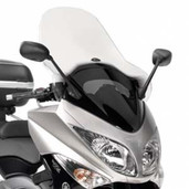 Givi Airstar Scooter D442ST Windscreen