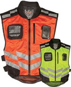Fly_Fast_Pass_Hi_Visibility_Vest.jpg