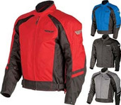 Fly_Butane_Jacket_Red_Blue_Black_Gray.jpg