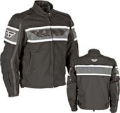 FLY_Fifty5_Jacket_Fifty_Five_55.jpg