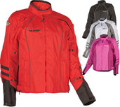 Fly_Georgia_Womens_Jacket_Black_Red_Pink_White.jpg