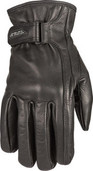 Fly_I_84_Womens_Glove.jpg