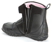 Joe Rocket Trixie Boot