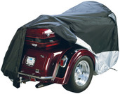Nelson-Rigg Trike Cover (TRK-350)