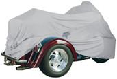Nelson-Rigg Trike Dust Cover (TRK-350D)