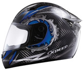 Xpeed Helmets XCF3000 Quest