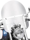 Slipstreamer_Police_Windshield_Windscreen_Harley_Davidson.jpg
