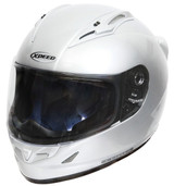 Xpeed Helmets XF705