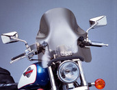 Slipstreame_Cobra_S-09_Windshield_Windscreen_Harley_Davidson.jpg
