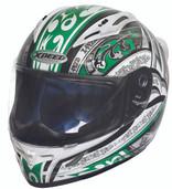 Xpeed Helmets XF705 Euphoria