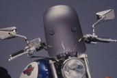 Slipstreamer_Tombstone_Windshield_Windscreen_Harley_Davidson.jpg