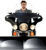 National_Cycle_Fairing_Windshield_Windscreen_Harly_Davidson.jpg