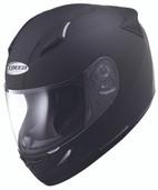 Xpeed Helmets XF708