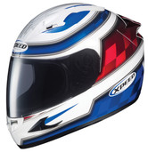 Xpeed Helmets XF708 Chaser