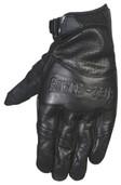 Power Trip Smack Glove