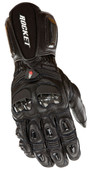 Joe Rocket Speedmaster 8.0 Glove