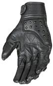 Joe Rocket Speedway Glove