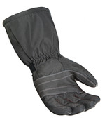 Joe Rocket Sub-Zero Glove