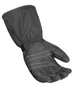 Joe Rocket Sub-Zero Glove